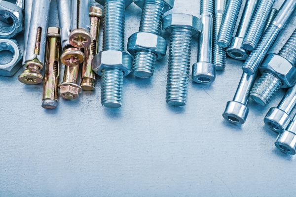 Fastener Products