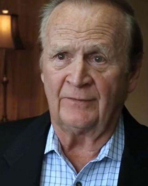 Arne Henriksen