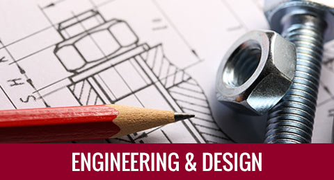 Engineering and Design