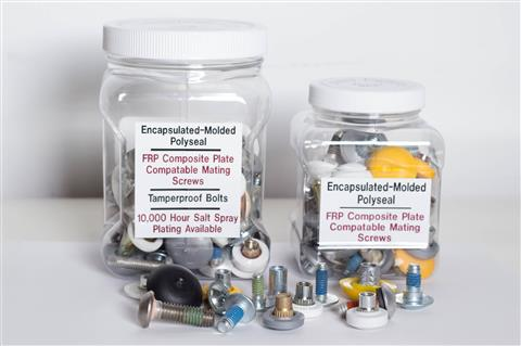 ECC Sample Kit
